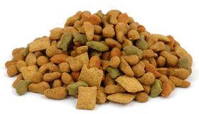 Le bon choix d'aliments pour chat en moins d'une minute sur laVieDesChats.com