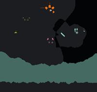 logo animalkeepers