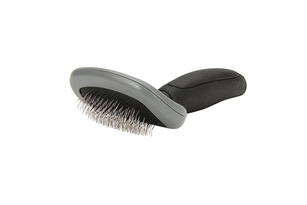 brosse pour chat 2