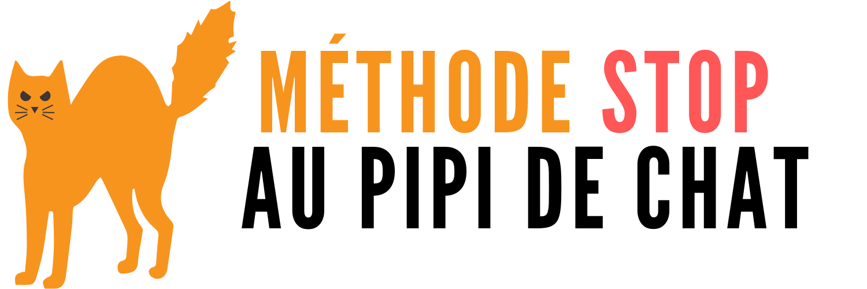 Méthode Stop au Pipi de Chat